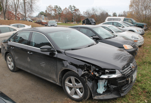 an_accident_damaged_or_rebuilt_car
