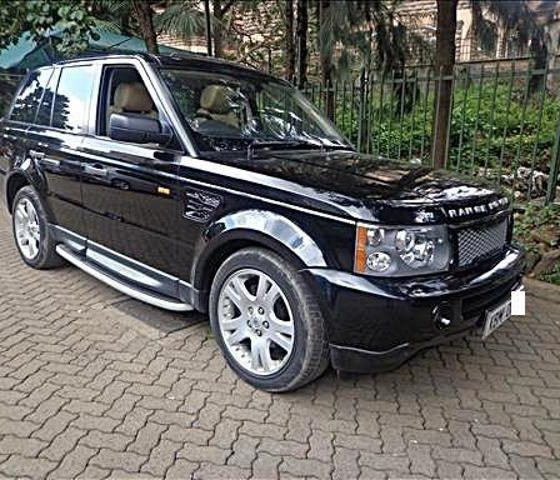 land_rover_range_rover_2005_grab_clean_range_rover_sport_2005_leather_sunroof_dvd_2012_