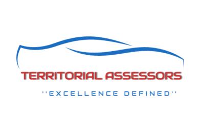 Territorial assessors Logo