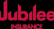 jubilee-insurance-logo